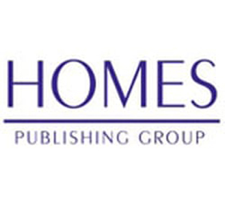 hpg_logo