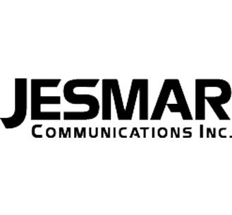 jesmar_logo